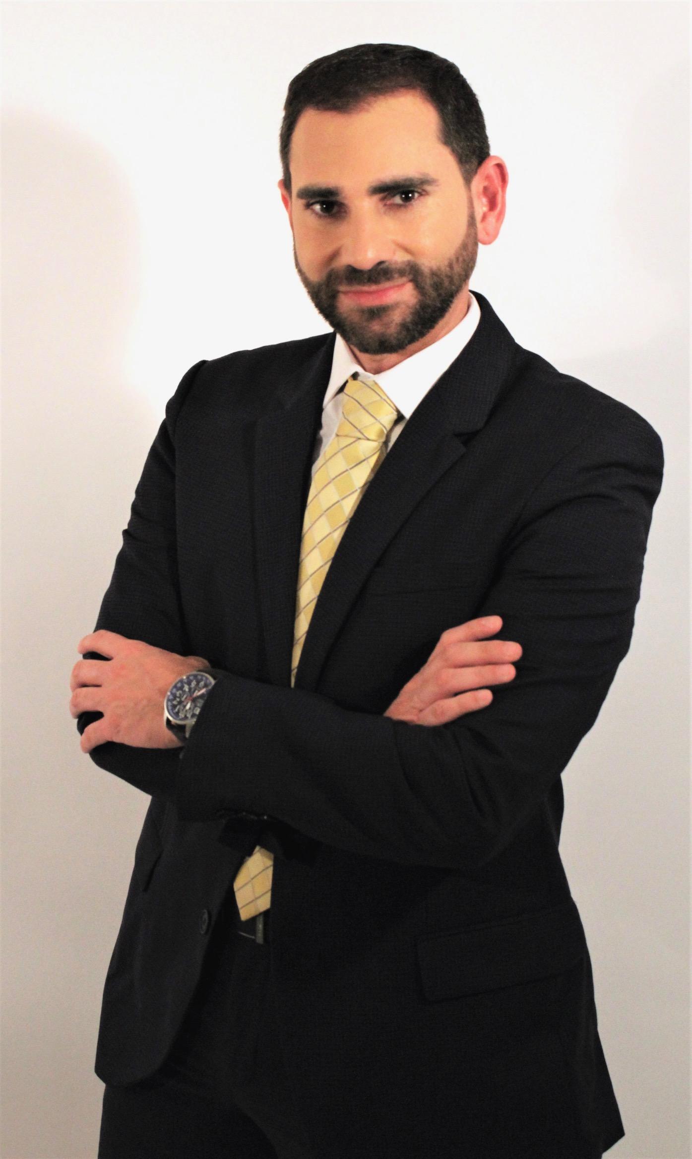 José Carlos Rocha Júnior
