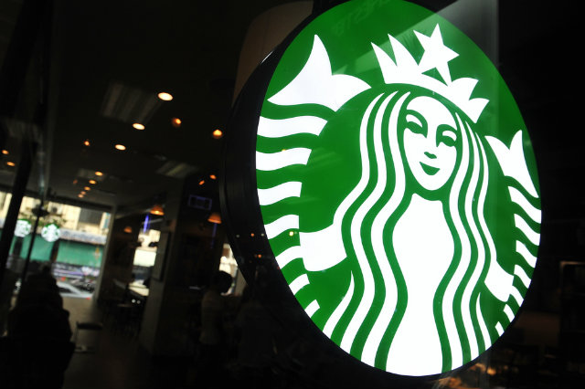 STARBUCKS noticia_79486