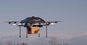 Drone-da-Amazon-no-ar-600x309