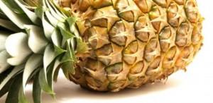 abacaxi-fruta-cujo-nome-em-portugues-deriva-do-tupi-e-quer-dizer-fruta-cheirosa-1288823407231_615x300