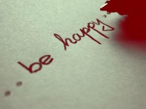 be-happy-21-510x382
